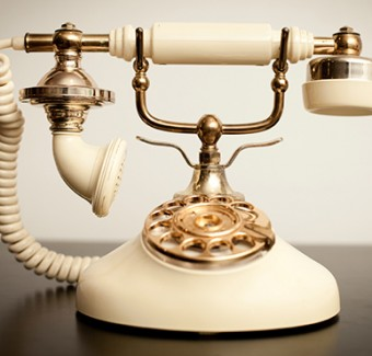 Telefoni